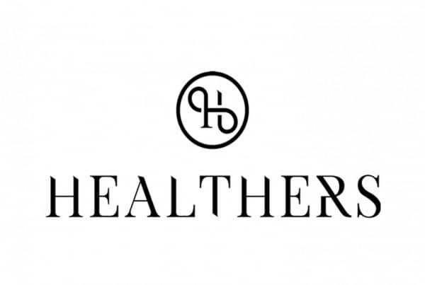 American Healthers Inspirit