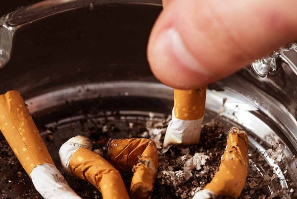 article_diabetes_and_smoking