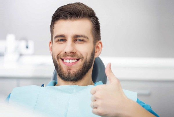 5 Dicas para vender plano Odontológico