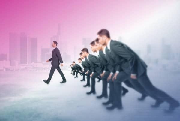 Como se destacar na oferta da Plena para pequenas e medias empresas